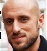 Константин ИГРОПУЛО