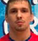 Павел Салеев