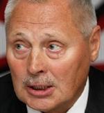 Юрис Савицкис