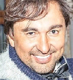 Сергей Джиенбаев