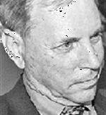 Владимир Гендлин