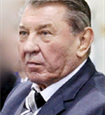 Геннадий Калеткин