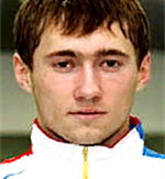 Никита ГЛАЗКОВ