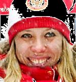 Екатерина Лаврентьева