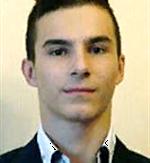 Алексей Косьянов