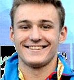 Даниил Марков
