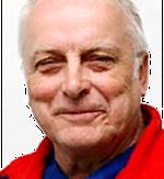 Олег Лапкин