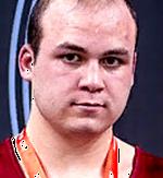 Иван ВЕРЯСОВ