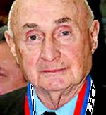 Давид Берлин