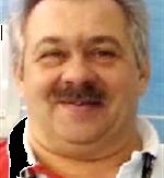 Михаил Беляков