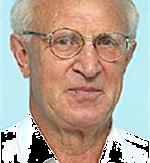 Валентин Жуков