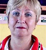 Людмила Марунова