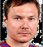 Дмитрий Калинин