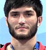 Олег Бабгоев