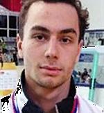 Марк Николаев