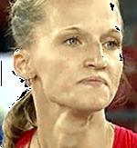 Анжелика СИДОРОВА