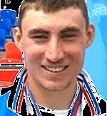 Максим СПЕСИВЦЕВ