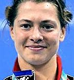 Валерия Коблова (Жолобова)