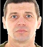 Михаил Настенко