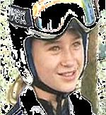Лидия Яковлева