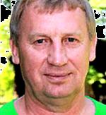 Валерий Польховский
