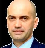 Азат КАДЫРОВ