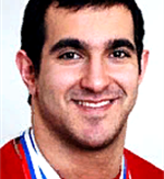 Давид Беджанян