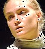 Виктория Никишина
