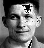 Константин Травин
