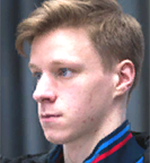 Алексей Ерохов