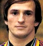 Сергей Белоглазов