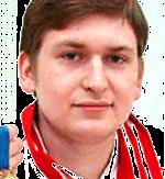 Леонид Екимов