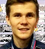 Илья Шугаров