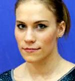 Ксения Афанасьева