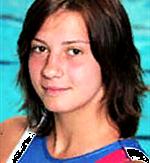 Екатерина Прокофьева