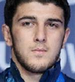 Милад Алирзаев