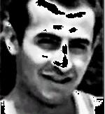 Леван Мосешвили