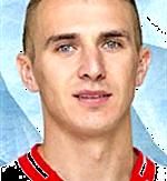 Кирилл Антюх