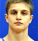 Иван Стретович