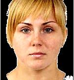 Юлия Рыжова
