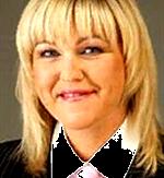 Марина Томилова