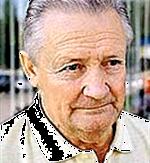 Виктор Кудрявцев