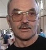 Николай Понгильский