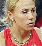 Мария Абакумова
