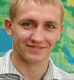 Эдуард АБЗАЛИМОВ