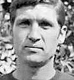 Валентин Афонин