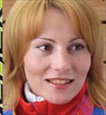 Альбина Ахатова