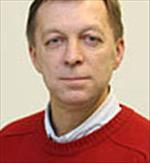 Александр Аксинин