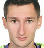 Денис Алексеев