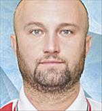 Денис АЛИМОВ